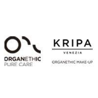 Organethic y Kripa